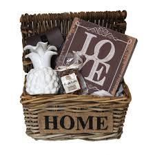 Small Picture Modern Home Interior Design Home Decor Articles Home Design