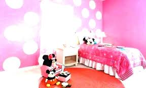 minnie mouse full size comforter set – mossdental