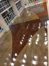 glossy sealers vs matte sealers the