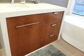 bathroom cabinet handles and knobs. Bathroom Cabinet Pulls Modern Handles And Knobs With Hardware .