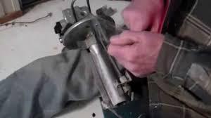 goodman thermocouple. goodman furnace thermocouple