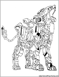 12-coloring-pages-robot