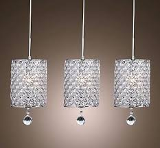 mini pendant chandelier crystal stunning crystal pendant chandelier lighting crystal chandelier pendant light modern crystal crystal