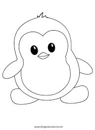 Disegni Stilizzati Cerca Con Google Ela Pinguini Lavoretti