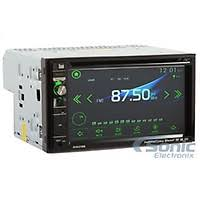 sony cdx gt40w (cdxgt40w) cd mp3 wma receiver with remote wal Sony Xplod Drive S Cdx Gt40w Wiring Diagram dual dv637mbdual