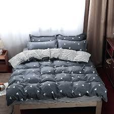 geometric bedding polyester polka dot geometric bedding set geometric bedding primark geometric bedding