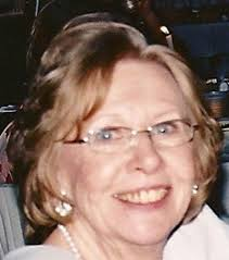 Patricia Burkey Obituary (1938-10-28 - 2013-12-23) - The Valley News  Dispatch