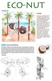 architecture design concept. Board 1 33 22 Architecture Design Concept I