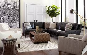 interior design furniture store. Interior Design Services. Our Store Furniture I