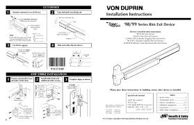 von duprin wiring diagram wiring diagram libraries von duprin crash bar topsimages comps wiring diagram schematics wiring diagrams u co von duprin