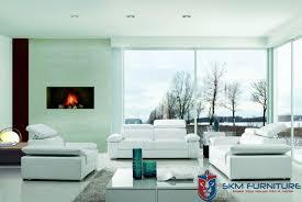 desiree furniture. Previous Desiree Furniture