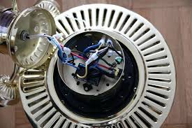 ceiling fan motors ceiling fan dc motor ceiling fan motor ceiling fan motors about dc