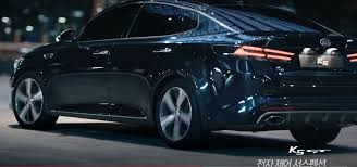 2018 kia k5. exellent kia 2018 kia k5 optima debuts in korea to top gear season 24 song for kia k5 0