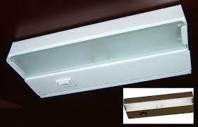 xenon task lighting under cabinet. Xenon Counter Light Task Lighting Under Cabinet I
