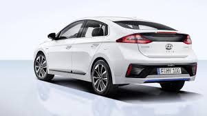 2018 hyundai ioniq. exellent 2018 throughout 2018 hyundai ioniq
