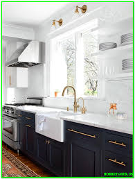full size of kitchen white kitchen cabinets with oil rubbed bronze pulls kitchen cabinet pulls large size of kitchen white kitchen cabinets with oil rubbed
