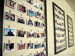 33 innovation picture frame collage ideas for wall attractive cool frames motif framed art the modern almost never clever
