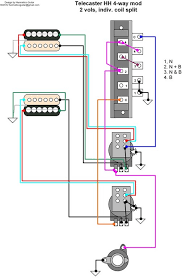 4 position selector switch wiring diagram inspirational 3 position toggle switch wiring diagram fresh 3 position