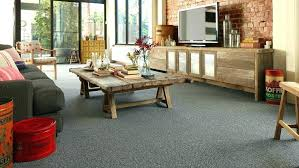 carpet on carpet rug on carpet ideas carpet vs rug large size of bound area family room rugs carpet steam cleaner professional