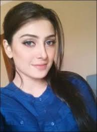 Image result for AYEZA KHAN