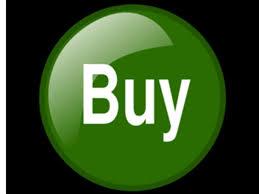Igl Share Price Buy Igl Target Price Rs 418 Shubham Aggarwal