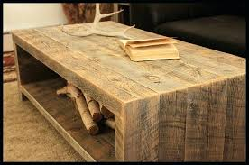 amazing rustic coffee table with living room the most wonderful barn wood barnwood for wonder
