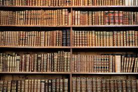 Resultado de imagen para libros antiguos