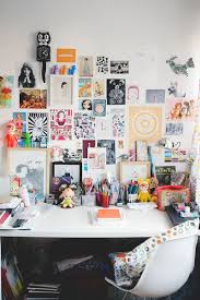 home office design quirky. 30 Home Office Design Ideas To Help You Live A Better Life Quirky