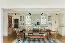 rustic glass pendant lighting. Kitchen Lighting Ideas 18 Rustic Glass Pendant B