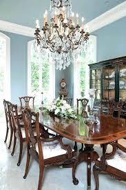 elegant dining room sets. Elegant Dining Rooms Room Sets Best Ideas On Dinning .
