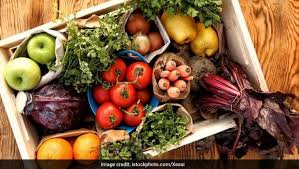 vegetables names list. Plain List Vegetables Name List Of 93 You Would Love To Try For Names H