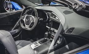 2015 chevrolet corvette z06 interior. Plain Corvette 2015 Chevrolet Corvette Z06 Interior 238 For C