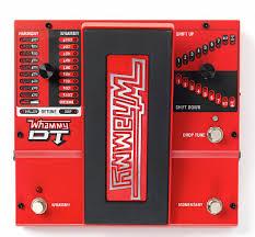 Купить <b>Гитарный процессор DIGITECH WHAMMY</b> DT с ...