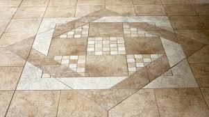 modern kitchen floor tile. Modern Kitchen Floor Tile Designceramic Designs Ideas Design For Bathrooms I