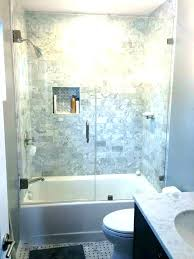 tub shower conversion tub shower corner tub whirlpool shower combo home and living picture tub shower