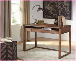 best wood furniture brands. The Best Home Office Furniture Brands Built In Wood A