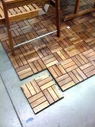 deck floor covering ideas deck flooring interlocking deck tiles interlock floor tiles patio floor covering of