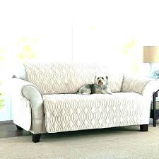 covers for sofas furniture pet sofa covers at covers for sofas