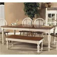 dining room furniture connecticut. liberty furniture low country rectangular dining table room connecticut a