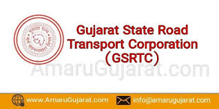 Image result for  GSRTC conductor IMAGE