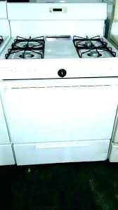 ge profile gas range troubleshooting. Beautiful Range Ge White Stove How To Use Oven Profile Gas Ran Manual Repair  Heating Element Intended Ge Profile Gas Range Troubleshooting