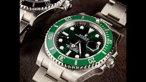 best prices on rolex submariner watches at bob s
