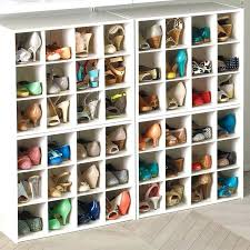 shoe storage closet shoe storage systems closet organizers shoes amazing of shoe storage in best 6 shoe storage