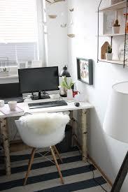 Scandi Schlafzimmer Ideen Lavendelblog