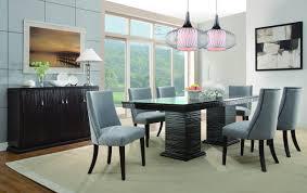 clarkson extendable dining table  joss  main