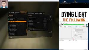 Dying Light Unlimited Ammo Dying Light The Following Hack Cheat Engine