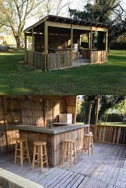 diy patio bar plans. Patio:How To Build Patio Bar Building Table Height Built With Composite Wood Out Of Diy Plans R