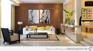 The Arrangement Tips for Living Room Furniture Ideas