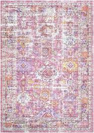 pink oriental rug distressed oriental rug vintage distressed oriental neutral pink area rug distressed oriental area pink oriental rug