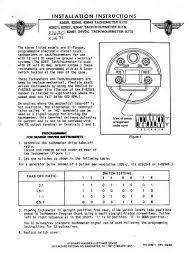super tach ii wiring diagram best secret wiring diagram • super tach ii wiring diagram 28 wiring diagram images super tach 2 wiring diagram sunpro super tach ii wiring diagram